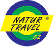 Naturist Cruises